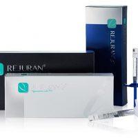リジュラン注射(皮膚再生注射)REJURANリジュランヒーラー・ポリヌクレオチド